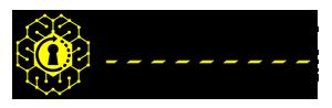 Sperrstunde Logo